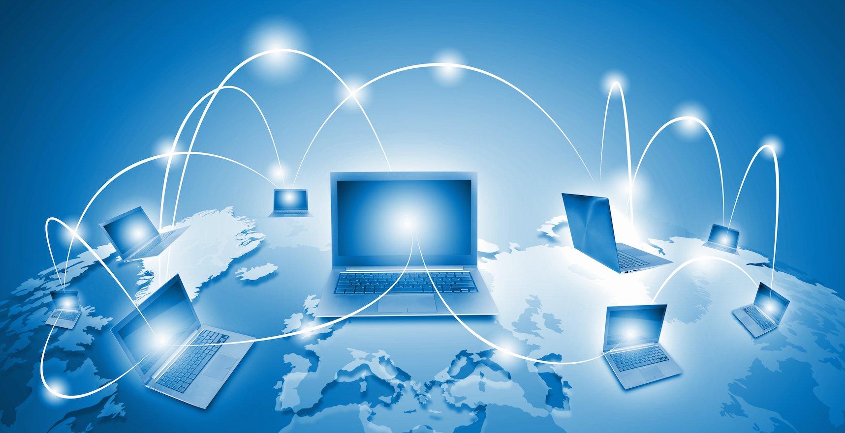 Privacy in a digital age