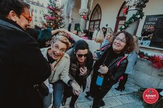 Christmas in Split with friends.jpg