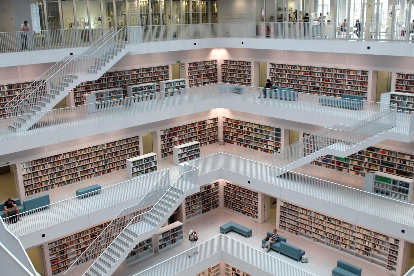 architecture-books-building-207742 (1)