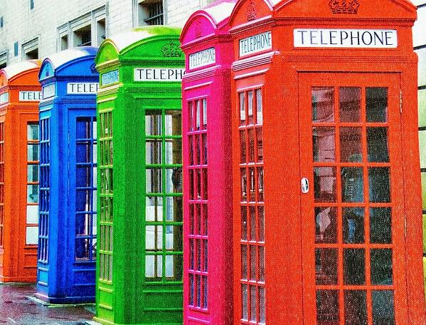 coloured_phoneboxes2