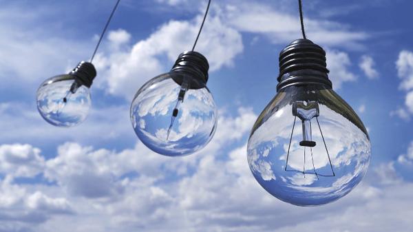 lightbulbs_sky