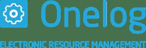 Onelog Logo