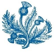 SLLG logo
