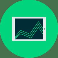 ControlAndInsight_Green_icon
