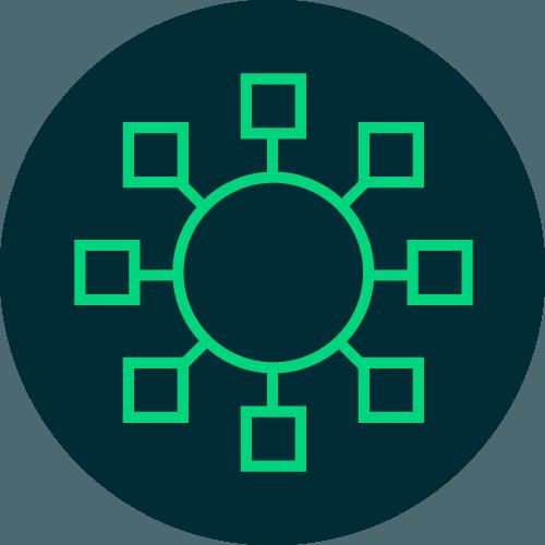 Vable Enterprise Solution