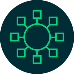 darkblue-BUILT4ENTERPRISE