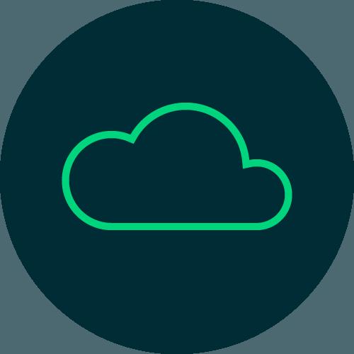 Vable Cloud