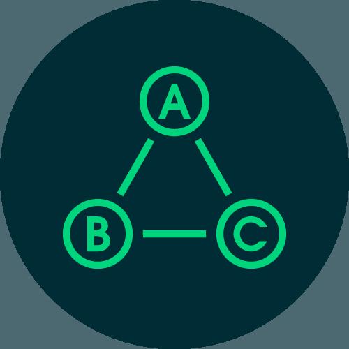 Vable Natural Language Processing