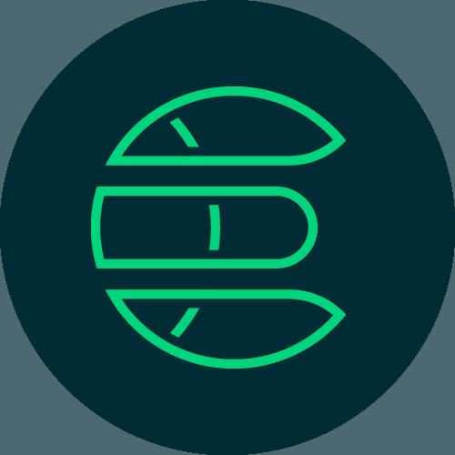 Vable Elasticsearch