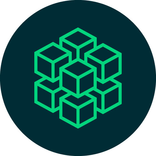 Vable Microservices