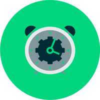 TimeThroughAutomation_icon-2