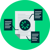 green-EXTRACTION-PROCESSING copie