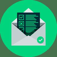 green-MANUAL CURRATION_P2 copie