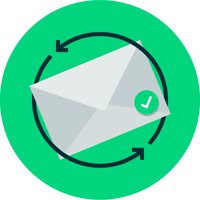 green-NEWSLETTER AUTOMATION copie