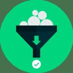 green-SOURCE MANAGEMENT copie