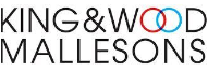 King&Wood Mallesons logo