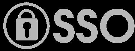 Vable integration SSO