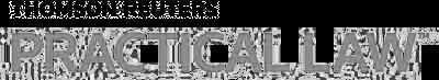 Vable integration logo