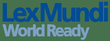 LexMundi_logo_RGB_HR 1