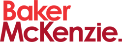 Baker_McKenzie_logo Logo for homepage
