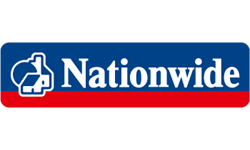 nationwide Logo for homepage