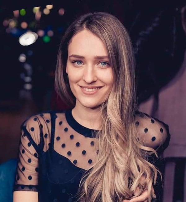 Olga_Website_Photo