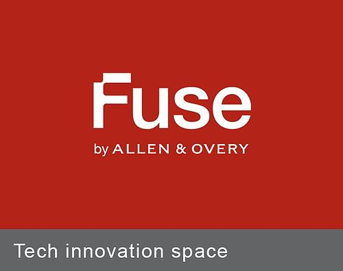 Fuse by A&O