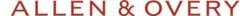 AO_Logo_Red_RGB 550px
