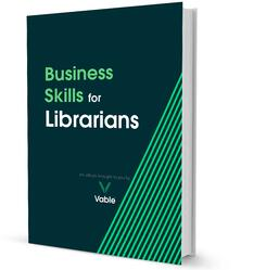 Business SKills book template2 transparent
