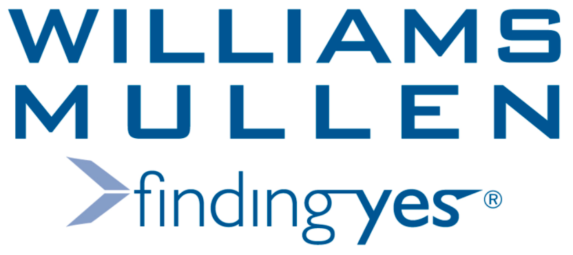 Williams Mullen law firm