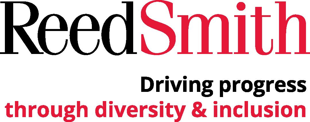 Reed Smith - Driving Progress through Partnership