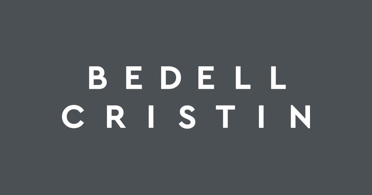 Bedell Cristin law firm
