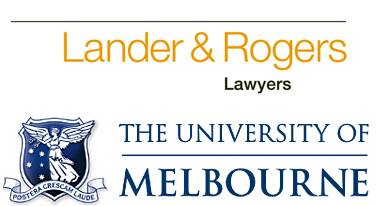 Lander & Rogers and University of Melbourne - how they use Vable